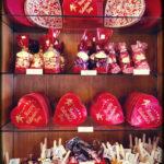 <center><em>Valentine's Day<center><em>