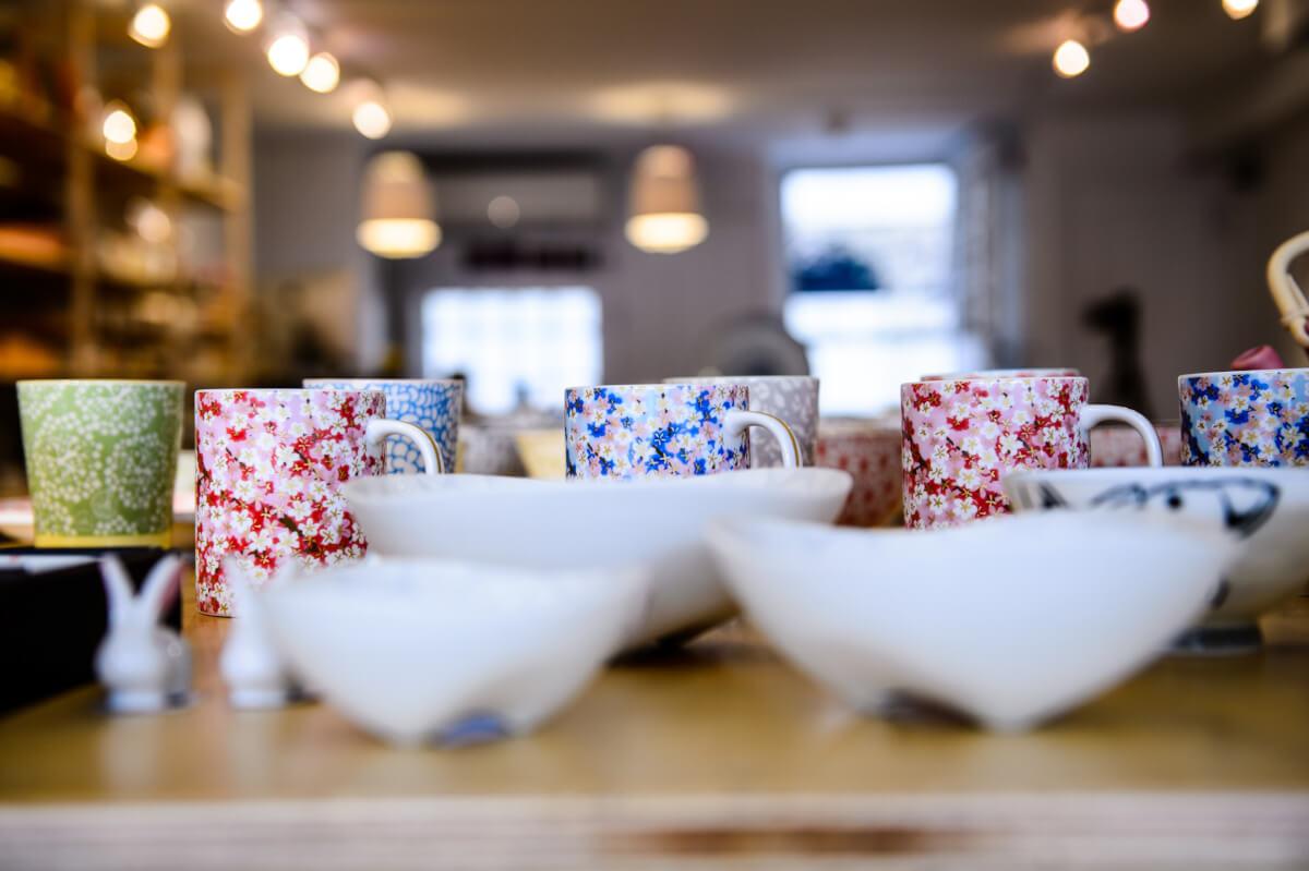 Visit Miya Table U0026 Home On