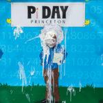 Pi Day 2017
