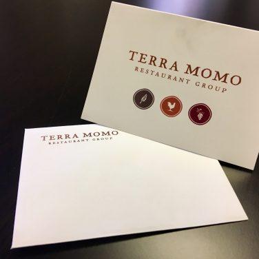 terra momo gift cards