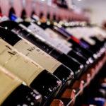 Wine Tasting – Saturday, February 24