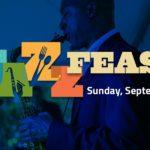 26th Annual JazzFeast