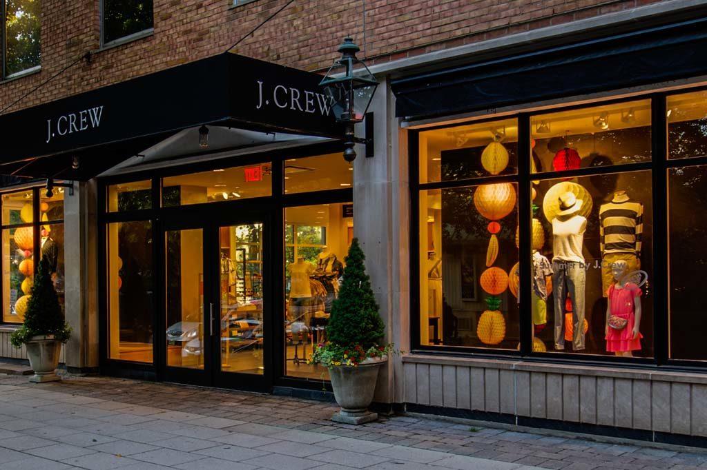 jcrew-store-front