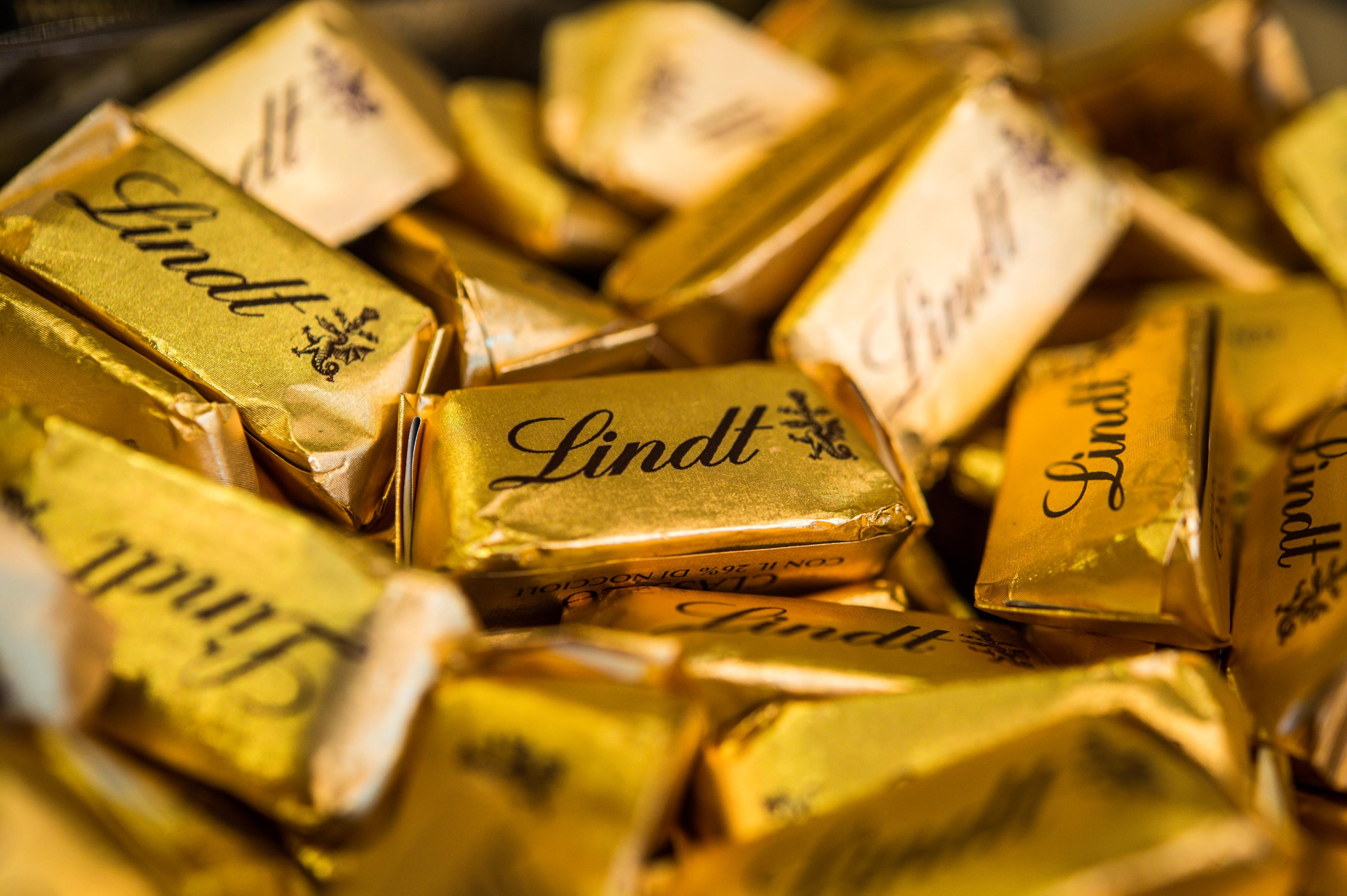 lindt-9