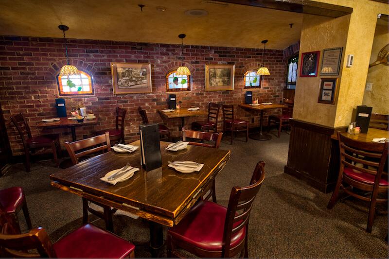 Winberie S Restaurant Amp Bar Princeton Nj